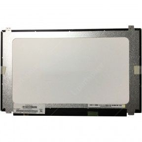 NV156FHM T00 Laptop Screens