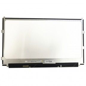 NV184QUM-N21 V3.1 Laptop Screens