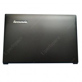 Back Cover for Lenovo B50 70