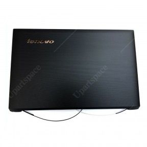 Back Cover for Lenovo B570