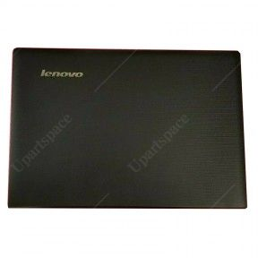 Back Cover for Lenovo G40 70