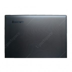 Back Cover for Lenovo G500S