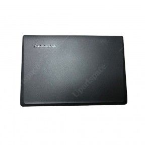 Back Cover for Lenovo G560