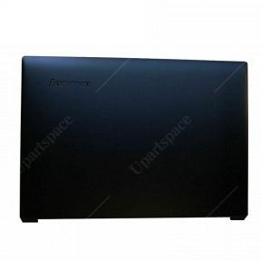 Back Cover for Lenovo B40 70