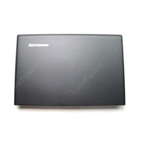 Back Cover for Lenovo G500