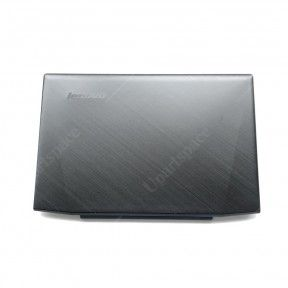 Back Cover for Lenovo Y50 70 with Touch