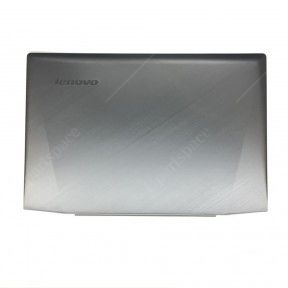 Back Cover for Lenovo Y50 70 no Touch