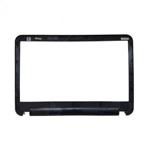 Bezel for Dell 3521