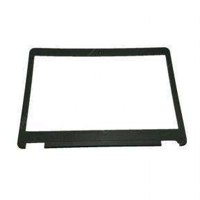Bezel for Dell E7450