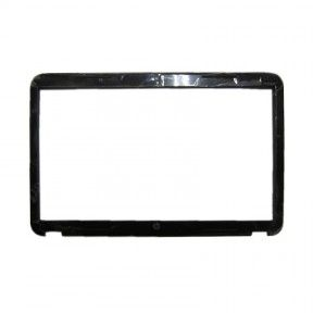 Bezel for HP G6 2000