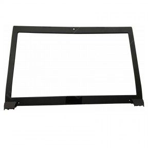 Bezel for Lenovo B570