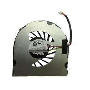 CPU Fans for Dell N4050