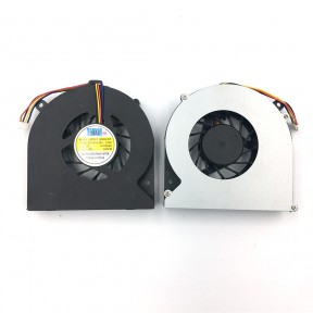 Laptop CPU Fans for HP 4530S 4535S 6460B 8460P 8470P 4730S