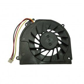 CPU Fans for Haier T621