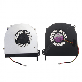 CPU Fans for Haier A600