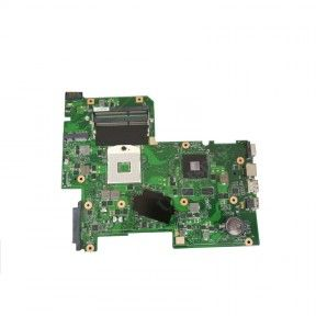 Laptop Motherboards for Acer Aspire 7739 PM