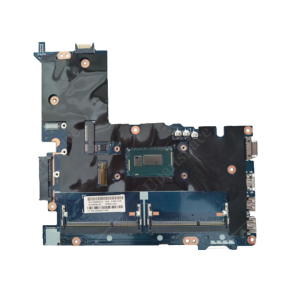 Laptop Motherboards for HP 450G2 GM