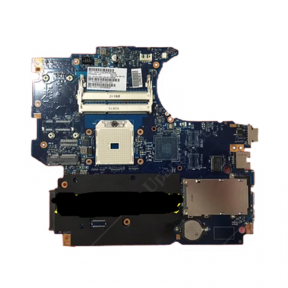 Laptop Motherboards for HP 4535S GM