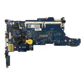 Laptop Motherboards for HP 840 G1 GM