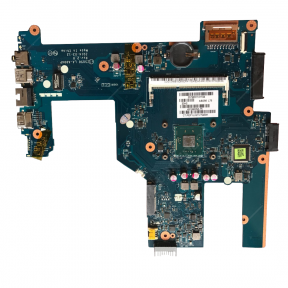Laptop Motherboards for HP LA A994P GM