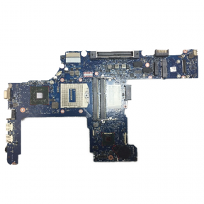 Laptop Motherboards for HP Probook 650 PM